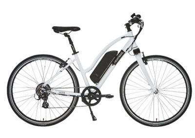 Location vélo électrique balade pyrénées