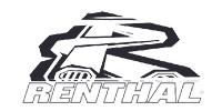 b-renthal-pyrenees