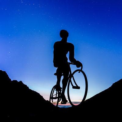 Séjour Cyclo Route, cols mythiques des Pyrénées. Col du Tourmalet et de Peyragudes