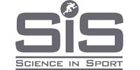 bike&py-logos-shopSIS