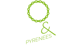 Bike And Py - Lourdes
