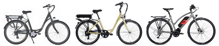vélo électrique pyrénées