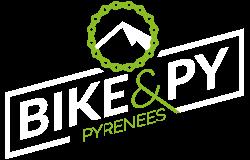 Bike&Py - Lourdes - Pyrénées