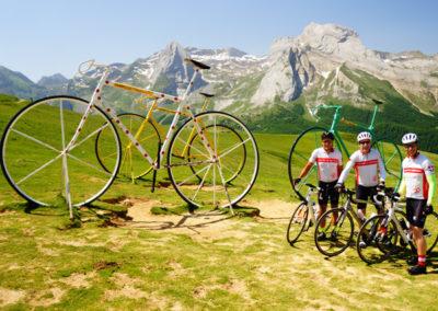cycling_holiday_pyrenees